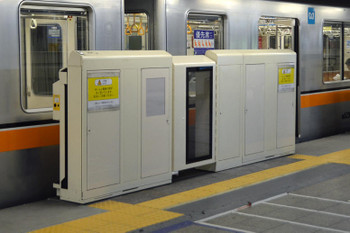 Tokyoueno16067