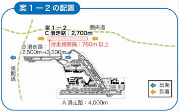 Chibanarita16063