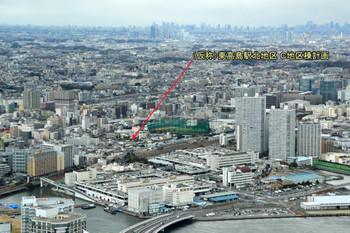 Yokohamatakashima16061
