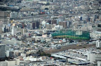 Yokohamatakashima16062
