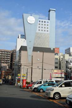 Yokohamayokohama16063