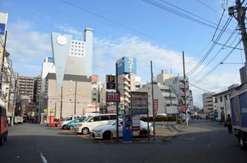 Yokohamayokohama16064