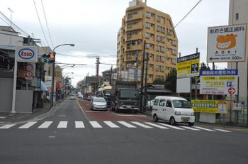 Yokohamatsunashima16064