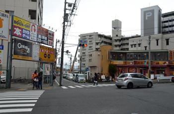 Yokohamatsunashima16065