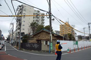 Yokohamatsunashima16066