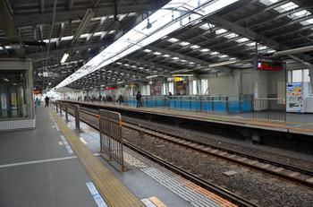 Yokohamatsunashima16069