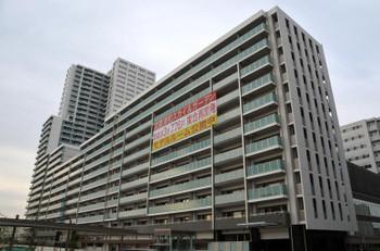 Saitamamusashi116061