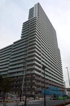 Saitamamusashi116065