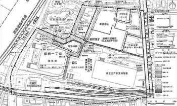 Tokyoryogoku16061
