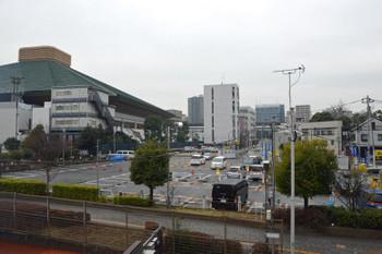 Tokyoryogoku16062