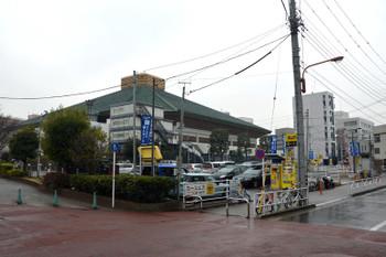 Tokyoryogoku16063