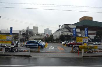 Tokyoryogoku16064