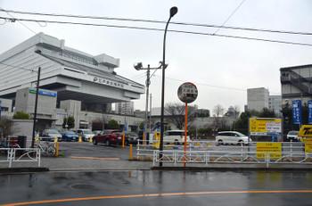 Tokyoryogoku16065