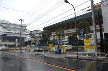 Tokyoryogoku16067