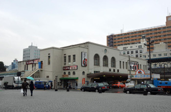 Tokyoryogoku16069