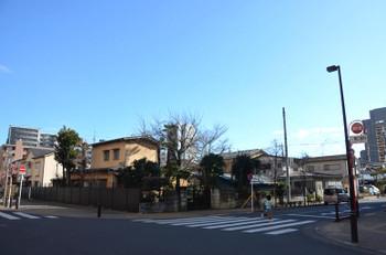 Tokyokoganei16062