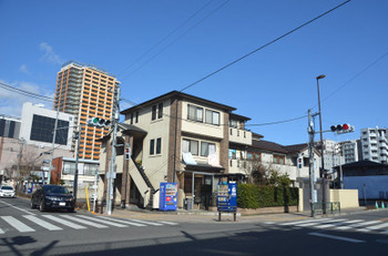 Tokyokoganei16063