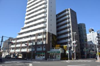 Tokyokoganei16064