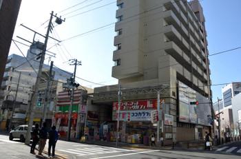 Tokyokoganei16065
