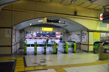 Tokyojrshinbashi160614