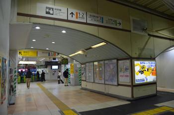 Tokyojrshinbashi160615