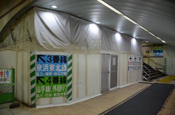 Tokyojrshinbashi160616