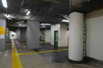 Tokyojrshinbashi160619