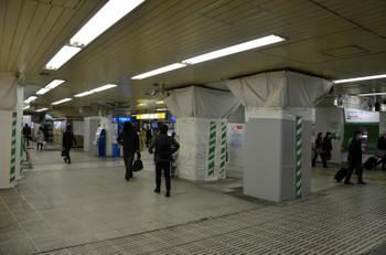 Tokyojrshinbashi160622