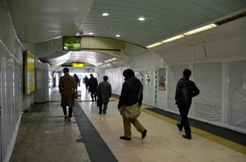 Tokyojrshinbashi160623