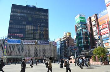 Tokyoshinbashi160651