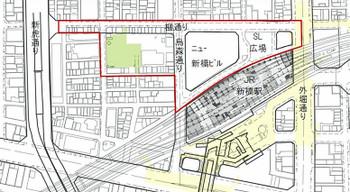 Tokyoshinbashi160652