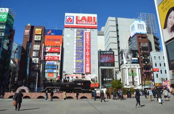 Tokyoshinbashi160653