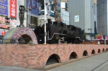 Tokyoshinbashi160654