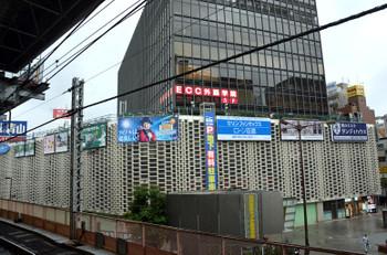 Tokyoshinbashi160656