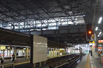 Tokyoshinbashi160673