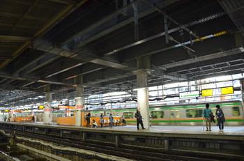 Tokyoshinbashi160675