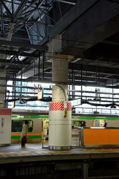Tokyoshinbashi160676_2
