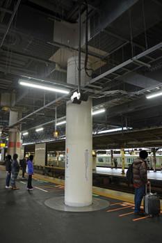 Tokyoshinbashi160677