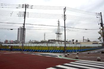 Tokyokanamachi16061
