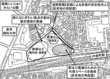 Tokyokanamachi16062