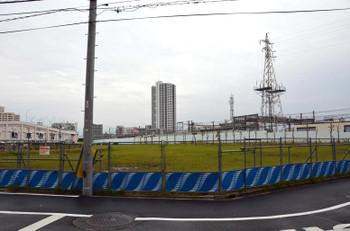 Tokyokanamachi16063