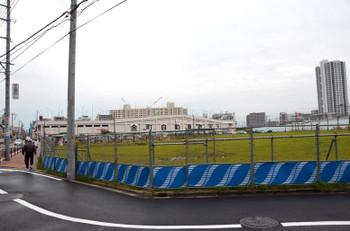Tokyokanamachi16064