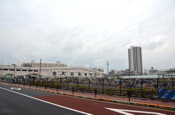 Tokyokanamachi16065