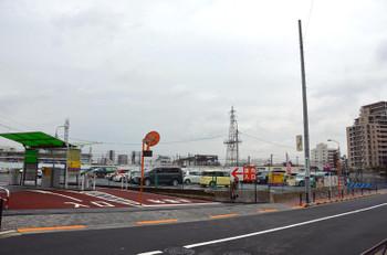 Tokyokanamachi16066
