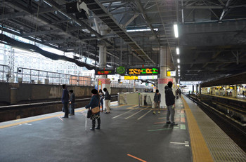 Tokyoshinbashi160711