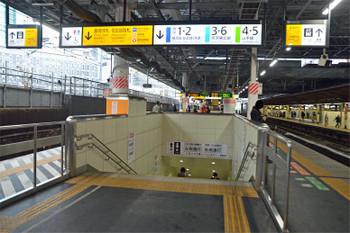 Tokyoshinbashi160712