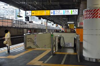 Tokyoshinbashi160713