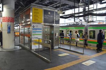 Tokyoshinbashi160714