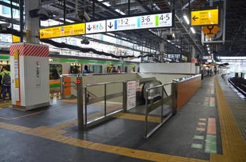 Tokyoshinbashi160715