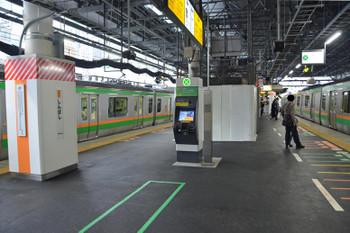 Tokyoshinbashi160716